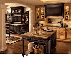 Waypoint Kitchen Cabinets Pricing by Cabinet Store Seminole Largo Florida Kraftmaid Bathroom Cabinets