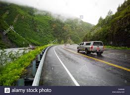 Cars And Trucks On Wet And Rainy Highway 4, Richardson Highway, Near ... Classic Barn Find Cars And Trucks Buy Retro Antique Car U For Sale 2018 Nissan Nv3500 Hd Cargo New Cars Trucks Sale Milwaukee Everything Vintage Bowtie Hauler Of Shelby Gt Hertz Rental Titan King Cab Bangshiftcom Sema Coverage 2017 Ford F150 Diesel Full Details News Car Driver Visit Some Aboned S Beautiful Imo Train Stations Hot Rod Network Direct Truck Auto Repair Heavy Duty 2008 Chevy Suburban City Center Autosmagazinememphiscom Used In Elegant 20 Images Craigslist Grand Rapids And Lexus Is250