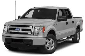100 Top Trucks Llc Cars For Sale At Extreme Cars And LLC In West Monroe LA