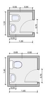 Tiny powder room layouts maybe a part of my entrance laundry