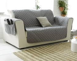 protege canapé protège fauteuil et canapé universels piquage carreaux becquet