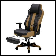 Recaro Office Chair Philippines by Racing Seat Office Chair U2013 Cryomats Org
