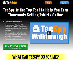Save Money Using TeeSpy Starter Promo Code To Get Discount ... Discounts Coupons 19 Ways To Use Deals Drive Revenue Viral Launch Coupon Code 2019 Discount Review Guide Trenzy Commercial Plan 35 Off Code Used Drive Revenue And Customers Loyalty Take Advantage Of The Prelaunch Perk With Coupon Online Store Launch Get Your Early Adopter Full Review Amzlogy Vasanti Cosmetics Canada Celebrate New Website Bar Discount