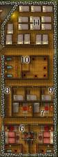 Tiled Map Editor Free Download by 262 Best Maps Roll20 Images On Pinterest Cartography Fantasy