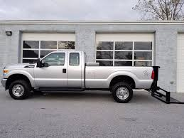 2011 Used Ford F250 XL 4X4 Extended Cab Lift Gate At West Chester ... Used 2013 Chevrolet Silverado 1500 Ls For Sale Butte Mt 2015 Lt Rwd Truck In Savannah 2000 Chevy 2500 4x4 Used Cars Trucks For Sale In Lakeview Explorer Vehicles For Caps Saint Clair Shores Mi 2004 Extended Cab Gainesville Fl 2007 Gmc Sierra Extended Cab Not Specified What Ever Happened To The Affordable Pickup Feature Car 2011 Ford F250 Xl Extended Cab Lift Gate At West Chester Grayson 378 Heavy Spec Dogface Equipment Sales