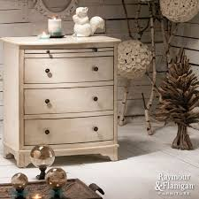 Raymour And Flanigan Shadow Dresser by 34 Best Raymore U0026 Flanigan Images On Pinterest Accent Chest