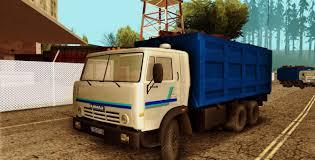 KAMAZ-5320 TRUCK MOD - Farming Simulator 2019 / 2017 / 2015 Mod Maz Kamaz Gaz Trucks Farming Simulator 2015 15 Ls Mods Kamaz 5460 Tractor Truck 2010 3d Model Hum3d Kamaz Tandem Ets 2 Youtube 4326 43118 6350 65221 V10 Truck Mod Ets2 Mod Kamaz65228 8x8 V1 Spintires Mudrunner Azerbaijan Army 6x6 Truck Pictured In Gobustan Photography 5410 For Euro 6460 6522 121 Mods Simulator Autobagi Concrete Mixer Trucks Man Tgx Custom By Interior Modailt Gasfueled Successfully Completes All Seven Stages Of