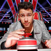 'The Voice' Recap: Nick Jonas Joins Coaches for the Blind Auditions ...
