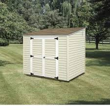 Rubbermaid Roughneck 7x7 Shed Accessories by Outdoor Storage Sheds Menards With 10x12 Storage Shed Also