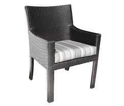 Flight Wicker Dining Chair Lotta Ding Chair Black Set Of 2 Source Contract Chloe Alinum Wicker Lilo Chairblack Rattan Chairs Uk Design Ideas Nairobi Woven Side Or Natural Flight Stream Pe Outdoor Modern Hampton Bay Mix And Match Brown Stackable