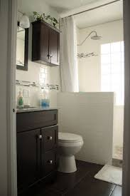 Small Bathroom Remodels Before And After by Before And After Farmhouse Bathroom Remodel Modern Farmhouse