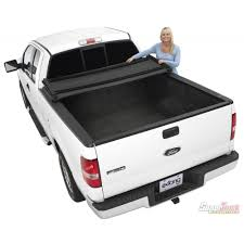 Extang TRIFECTA Tri-Fold Tonneau Cover For 04-08 Ford F150 Super ...