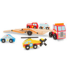 Buy Melissa And Doug Emergency Vehicle Carrier Online At Toy Universe Melissa And Doug Baby Toys Plush Dillards Mickey Mouse Friends Wooden Fire Truck From Djeco Puzzle The Dj07269 Crafts4kidscouk Giant Floor 24 Jumbo Pieces New 4 Bubble Room Disney At Walmart Indoor Playhouse Ytown Mickey Mouse Clubhouse Car Carrier Play Set W Buy Emergency Vehicle Online Toy Universe
