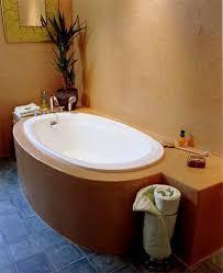 putzgestaltung im bad mit marokkanischen kalkputz