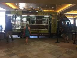 Olive Garden Food Truck Food Trucks 7014 East Camelback Rd