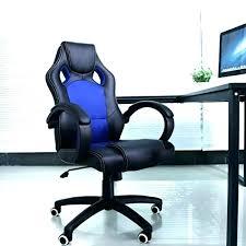 chaise de bureau bureau en gros chaise de bureau bureau en gros chaise pour chaise bureau bureau
