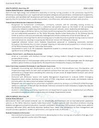 10 Best Federal Government Resume Writing Services Resume Sample Vice President Of Operations Career Rumes Federal Example Usajobs Usa Jobs Resume Job Samples Difference Between Contractor It Specialist And Government Examples Template Military Samples Writers Format Word Fresh Best For Mplate Veteran Pdf