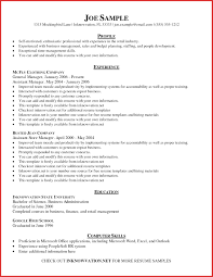 Inspirational Typical Resumes | Resume Pdf Hospital Volunteer Cover Letter Sample Best Of Cashier Customer Service Representative Resume Free Examples Rumes Air Hostess For 89 Format No Experience New Cv With Top 8 Head Hostess Resume Samples Sver Example Writing Tips Genius Restaurant 12 Samples Pdf Documents Cashier Job Description 650841 Stewardess Fine Ding Upscale 2019