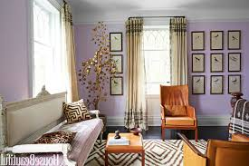 Most Popular Living Room Colors 2014 by Trending Living Room Colors Home Design Ideas