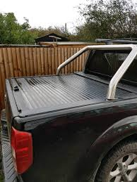 Nissan Navara Roller Shutter & Chrome Roll Bars | In Manningtree ... Roll Bars Hamer4x4 Pick Up Truck Bar Accsories For Mazda Bt50 Buy L200 Roll Bars In Gateshead Tyne And Wear Gumtree Flareside Bar Page 2 Ford F150 Forum Community Of Metec 2018 Products Productinfo Iso 912000 The First Check Guys With Cbs Rangerforums Ultimate 34 Cool Dodge Ram Otoriyocecom Toyota Truck Rear Roll Cage Diy Metal Fabrication Com Odes Utv 800cc Dominator X2 Camo Led Light Cage Chevy Trucks Go Rhino Lightning Series Sport Rollcage Weld Body To Frame Or Bolt It Hamb Everybodys Scalin When Ruled The Earth Big Squid Rc