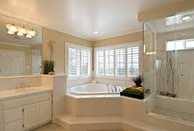 trusted des moines ia contractors doing bathroom remodeling right
