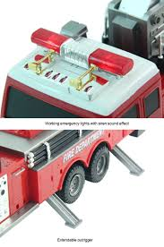 Leading Rc Fire Engine 119 Car For Simulation Model Collection Play ... Arctic Hobby Land Rider 503 118 Remote Controlled Fire Truck Buy Cobra Toys Rc Mini Engine 8027 27mhz 158 Mini Rescue Control Toy Fireman Car Model With Music Lights Plastic Simulation Spray Water Vehicles Kid Kidirace Kidirace Invento 500070 Modelauto Voor Beginners Elektro 120 Truck 24g 100 Rtr Carson Sport Shopcarson Fire Truck L New Pump 4 Bar Pssure Panther Of The Week 3252012 Custom Stop Gmanseller Car Toy With Lights And Rotating Crane Sounds Pumper Young Explorers Creative
