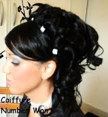 coiffure a domicile henné maquillage à noisy le sec