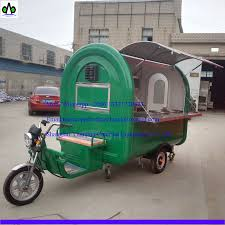 Green Color Tricycle Mobile Fast Food Cart For Sale Fryer,bbq,hot ... China Hotdog Mobile Shredding Truck Food Fabricacion 3 Wheels Hot Dog Fast Food Truck Outdoor Cart For Salein Cart For Sale Suppliers And Are You Financially Equipped To Run A 26 Roaming Kitchens Your Ultimate Guide Birminghams 2018 Manufacture Bubble Tea Kiosk Street Glory Hole Hot Dogs Austin Trucks Hunger Newest Fuel Fast Dog Gas 22m Street Ice Cream Vending Mobile Whosale Birdhouse Buy Birdhouses How Start Business In 9 Steps
