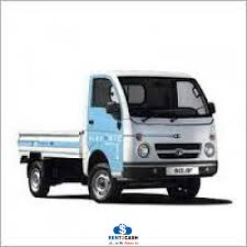 Tata Ace On Rent In Ludhiana In Ludhiana - Rental Classified ... Pickup Truck Rental Elite Rent A Car Houston And Katy Locations Enterprise Rentacar Dump Trucks For With Landscape Sides 3 Pro Swing Set Buying Tips From A First Time Buyer Home Why Get Flatbed Flex Fleet Ten Fantastic Vacation Ideas For Webtruck Reasons To Planning Move Pinterest Design Does Hertz Rentals Terrace Totem Two Door Mini Mover Available Moving Large Cargo From 1 Ton Pickup For Rent Us Dubai0551625833 Pick Up