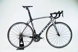 2015 Look 695 cycles passieu nimes