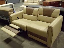 Flexsteel Boomer Rv Sofa Model by 23 Best Rv Ideas Images On Pinterest Computer Desks Rv And