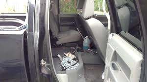 DIY Remove The Back Seat Of A Dodge Ram 1500 Crew Cab - YouTube Diy Remove The Back Seat Of A Dodge Ram 1500 Crew Cab Youtube Leather Seat Covers In 2006 Ram 2500 The Big Coverup 2009 Pricing Starts At 22170 31 Amazing 2001 Dodge Covers Otoriyocecom 20ram1500rebelinteriorseatsjpg 20481360 Truck De Crd Trucks So Going To Have This Interior My 60 40 Autozone Baby Car Walmart Truck Back 2017 Polycotton Seatsavers Protection 2019 Ram Review Bigger Everything Used Dodge 4wd Quad Cab 1605 St Sullivan Motor New Elite Synthetic Sideless 2 Front Httpestatewheelscom 300m Seats Swap