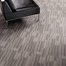 mohawk carpet tiles bigelow http hurlevent info