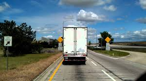 Idaho Weigh Station - YouTube Leaking Truck Forces Long I90 Shutdown The Spokesmanreview Hey Smokey Why Are Those Big Trucks Ignoring The Weigh Stations Weigh Station Protocol For Rvs Motorhomes 2 Go Rv Blog Iia7 Developer Projects Mobility Improvements Completed By Are Njs Ever Open Ask Commutinglarry Njcom Truckers Using Highway 97 On Rise News Heraldandnewscom American Truck Simulator Station Youtube A New Way To Pay State Highways Guest Columnists Stltodaycom Garbage 1 Of 10 Stock Video Footage Videoblocks Filei75 Nb Marion County Station2jpg Wikimedia Commons Arizona Weight Watchers In Actionweigh Stationdot Scale Housei Roadquill