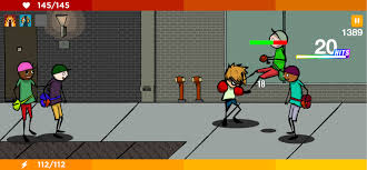 Justice Royale' First Impressions – It Could Be A Knockout – TouchArcade Justice Royale First Impressions It Could Be A Knockout Toucharcade The Best Nyc Movers Flrate Moving Storage Company Shealytruckcom Local Labor Get Help Elite Alderman Danny Solis Home Facebook E Z Haul Truck Rental Leasing 23 Photos 5624 Hertz Ottawa Equipment Sales Rental Service Chicago Creative Directory Enterprise Cargo Van And Pickup Brochures Page 2