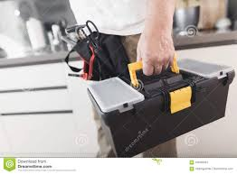 100 Black Tool Boxes For Trucks Close Up The Man Is In The Kitchen He Has A Box In His