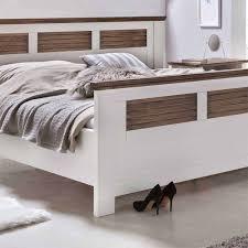 landhaus schlafzimmer komplett dubanos 4 teilig
