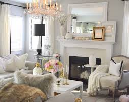 Small Space Family Room Decorating Ideas by Living Room Upholstery Fabric Beautiful Traditional Yellow