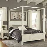 Cymax Bedroom Sets by Amazon Com Cymax Bedroom Sets Bedroom Furniture Home U0026 Kitchen