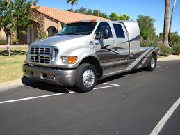 2001 Ford Other SUPER-CREWZER | Ford, Ford Commercial Trucks And ... 2001 Ford Ranger Vacuum Diagram Http Wwwfordtruckscom Forums Wire Cool Amazing F250 Xl 01 2wd Truck 73 Diesel 2018 F150 Review Big Dog F450 Lifted Trucks 8lug Magazine Brake System Electrical Work Wiring For F 650 Data Diagrams Xlt 4x4 Off Road Youtube Truck Radio Auto Diesel Sale In Va Ford Sd Super 7 Lift On My 03 F150 2wd Models Average Nissan Frontier Fuel Tank
