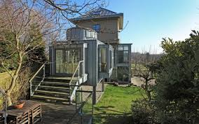 Don't Have The Energy To Build Your Own Grand Design? Buy One Instead Grand Designs Top 10 Most Unusual Homes For Sale Blog Cob House Uk Design Youtube 9 Best Frank Lloyd Wright In 2016 Curbed Plan Be In To Win A Private Tour Of The First Riba Of The Year Episode Four A Ldon Final Countdown Homes And Property Two Hidden House Grand Designs Greener Bricks Mortar Times Special Three More Britains New Are Series 16 3 Cramped Cottage Two Cocks Farm Where Couple Founded Memorably