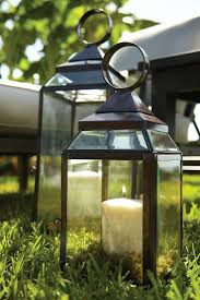 Citronella Oil Lamps Cape Town by 61 Best Porch Lighting Images On Pinterest Home Outdoor