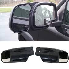Amazon.com: Towing Mirror Fits 2007-2013 Chevy Silverado | OE ... Semi Truck Mirror Exteions Image And Description Imageloadco Best Towing Mirrors 2019 Hitch Review Replacement Side View Rear Custom Factory Want Real Tow Mirrors For Your Expy Heres How Lot Of Pics Ford Ksource Snap Zap On Driver Cipa 11300 Set Fits 0718 Sequoia Pair 0408 F150 No Blind Spot Hammacher Schlemmer Brents Travels Do You Need Extended Truckcamper Rv How To Find The Cheapest Replacements Rvsharecom Amazoncom Fit System Black 80710 Ram 1500