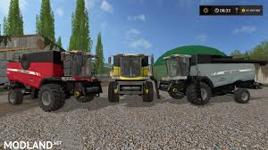 Massey Ferguson MF Delta 9380 Mod Farming Simulator 17 1992 Daihatsu Delta V57w Dual Cab Tray Japanese Truck Parts 2009 V58 4500kg In Kuala Lumpur Manual For Rm40800 Pickup Truck Passing By The Headquarters Of Electronics Fire Hall 1 4645 Harvest Dr Bc Trucks Wallpaper Apk Download Free Persalization 5 Forward Petrol White For Sale In Delta Truck School Home Facebook File1980 200715jpg Wikimedia Commons Trailers Tractor Machinery Netherlands Foremost Two Outfitted Travel Across Sea Ice Detroit Ii 50 Purple Rockcity Skate Shop