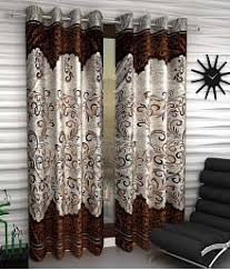 Chiffon Curtains Online India by Long Curtains Buy Long Curtains Online At Best Prices In India