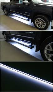 The 27 Best Chevrolet LED Lights Images On Pinterest | Chevrolet ... Access Aa Battery Led Truck Bed Light Installation Youtube Amazoncom Vsek Auto Tailgate Bar Led Tail Strip Evo Formance Siwinder Aftermarket Accsories Powered Strips Kit Single Color 2 Portable Motorcycle Multi 3 Size Fxible With 48 Redwhite Reverse Stop Turn 22 12v Rgb Smd Blue Scanning Remote Stopbrake For Ford F150 Where To Buy White Light Strips For Cars Truck Led Lights Bar X 60 180 Super Bright Ledonlinenadaca