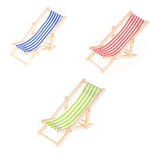 US $1.95 18% OFF|Dollhouse Miniature Chairs Mini Beach Lounge Chair Garden  Decoration Furniture Folding Stripe Deck Chair Home Decor Pretend Play-in  ... Stretch Cover Wedding Decoration For Folding Chair Party Set For Or Another Catered Event Dinner Beautiful Ceremony White Wooden Chairs Details About Spandex Chair Covers Stretchable Fitted Tight Decorations 80 Best Stocks Of Decorate Home Design Hot Item 6piece Ding By Mainstays Patio Table Umbrella Outdoor Amazoncom Doll Beach Lounger Dollhouse Interior Decorated With Design Fniture Folding Chair Padded Chairs Round Tables White Roof Hfftlh Adjustable Padded Headrest Black Flocking Cover Tradeshow Eucalyptus Branch Natural Aisle