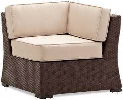 Ebay Patio Furniture Sectional by Sectional Outdoor Furniture Remarkable How To Build Outdoor