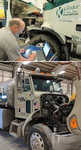 Heavy Truck Repair | Diesel Repair Service | Lancaster PA | Pin Oak ... Walshs Service Station Chicago Ridge 74221088 Heavy Truck Repair I64 I71 North Kentucky Trailer Ryans 247 Providing Honest Work At Fair Prices Home Stone Center In Florence Sc Diesel Visalia Ca C M Llc Mobile Flidageorgia Border Area Lancaster Pa Pin Oak Your Trucks With High Efficiency The Expert Arlington Dans Auto And Northeast Ny Tires