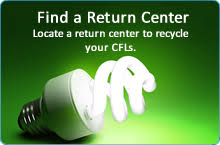 recycleabulb makes recycling cfls easy
